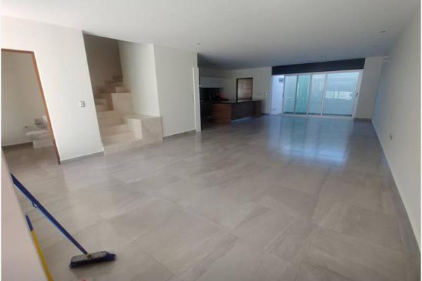 Foto de casa en venta en s/n , tierra blanca, culiacán, sinaloa, 9964413 No. 03