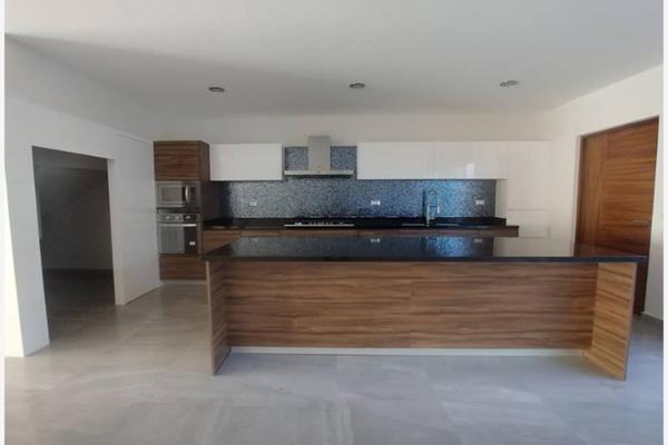 Foto de casa en venta en s/n , tierra blanca, culiacán, sinaloa, 9964413 No. 04