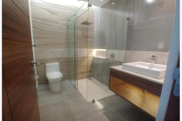 Foto de casa en venta en s/n , tierra blanca, culiacán, sinaloa, 9964413 No. 05