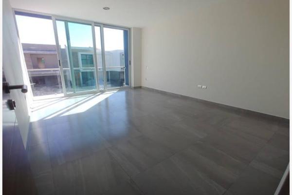 Foto de casa en venta en s/n , tierra blanca, culiacán, sinaloa, 9964413 No. 06