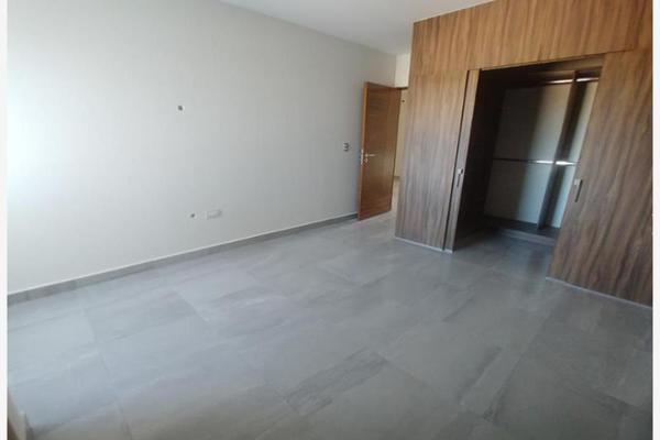 Foto de casa en venta en s/n , tierra blanca, culiacán, sinaloa, 9964413 No. 07