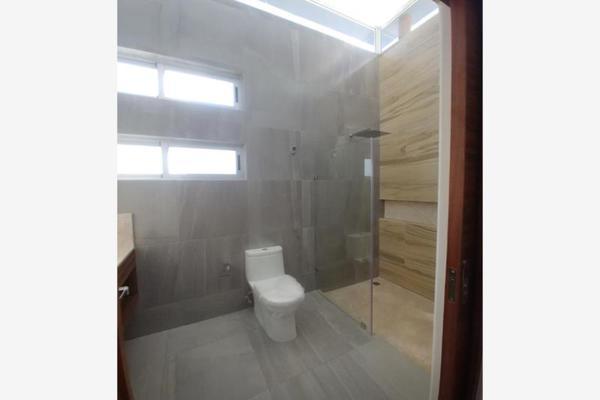 Foto de casa en venta en s/n , tierra blanca, culiacán, sinaloa, 9964413 No. 08