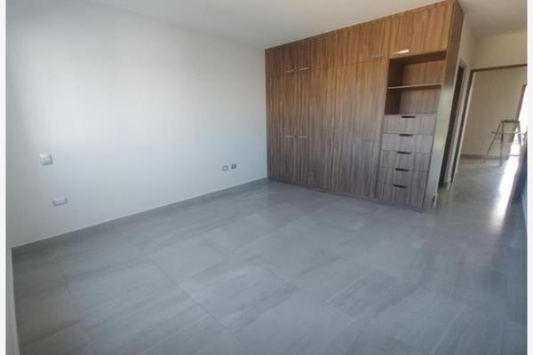 Foto de casa en venta en s/n , tierra blanca, culiacán, sinaloa, 9964413 No. 09