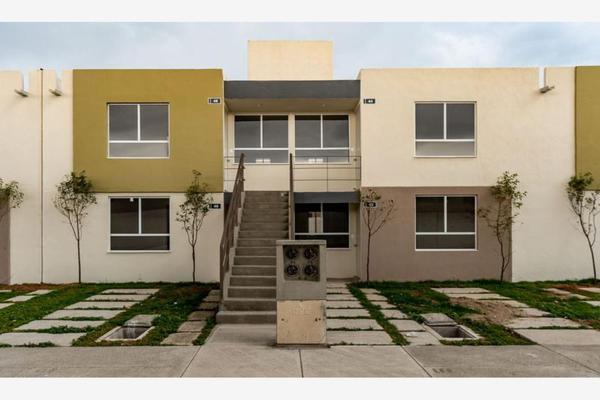 Foto de casa en venta en s/n , tizayuca centro, tizayuca, hidalgo, 0 No. 01
