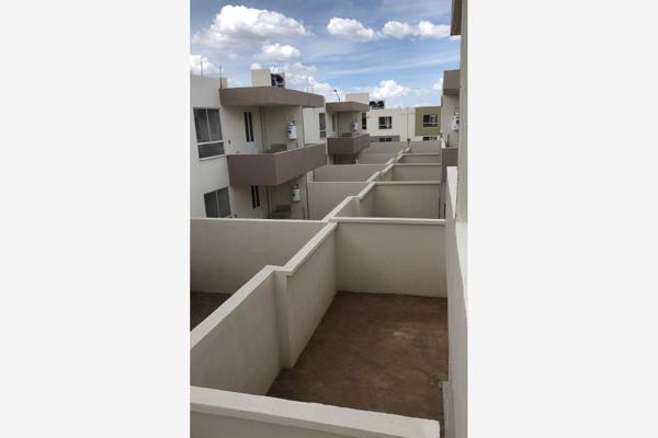 Foto de casa en venta en s/n , tizayuca centro, tizayuca, hidalgo, 0 No. 04