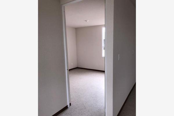Foto de casa en venta en s/n , tizayuca centro, tizayuca, hidalgo, 0 No. 07