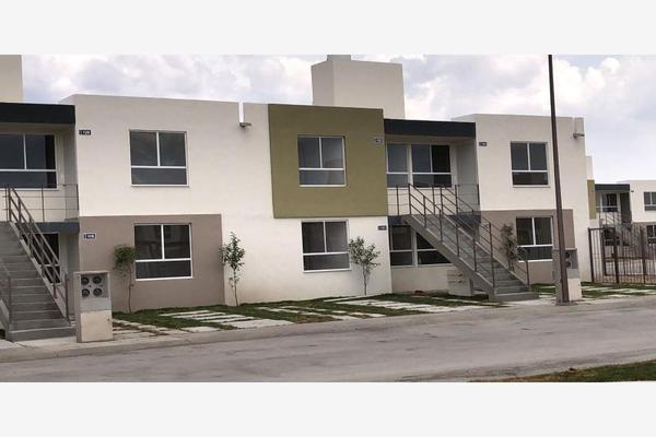 Foto de casa en venta en s/n , tizayuca centro, tizayuca, hidalgo, 0 No. 09