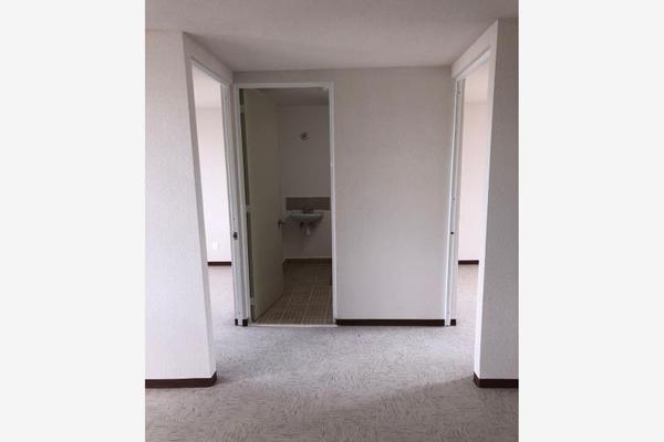 Foto de casa en venta en s/n , tizayuca centro, tizayuca, hidalgo, 0 No. 10
