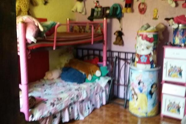 Foto de casa en venta en sn , torrecillas, morelia, michoacán de ocampo, 5680541 No. 05