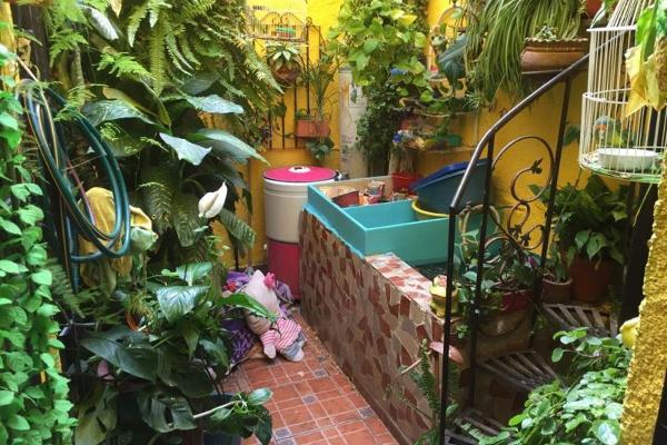 Foto de casa en venta en sn , torrecillas, morelia, michoacán de ocampo, 5680541 No. 07