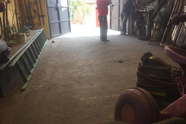 Foto de casa en venta en sn , torrecillas, morelia, michoacán de ocampo, 5680541 No. 11