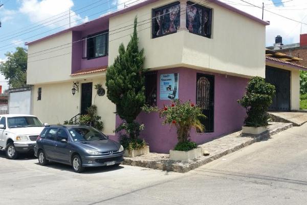 Foto de casa en venta en sn , torrecillas, morelia, michoacán de ocampo, 5680541 No. 12