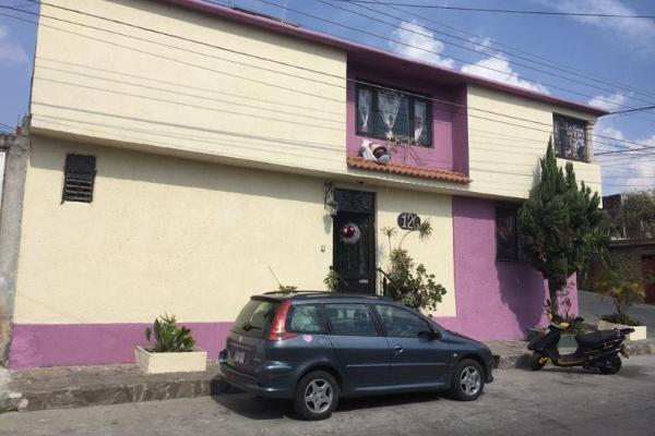 Foto de casa en venta en sn , torrecillas, morelia, michoacán de ocampo, 5680541 No. 13