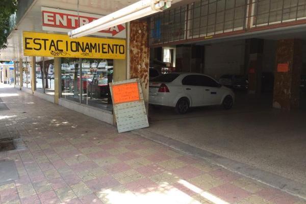 Foto de local en renta en s/n , torreón centro, torreón, coahuila de zaragoza, 5442201 No. 02
