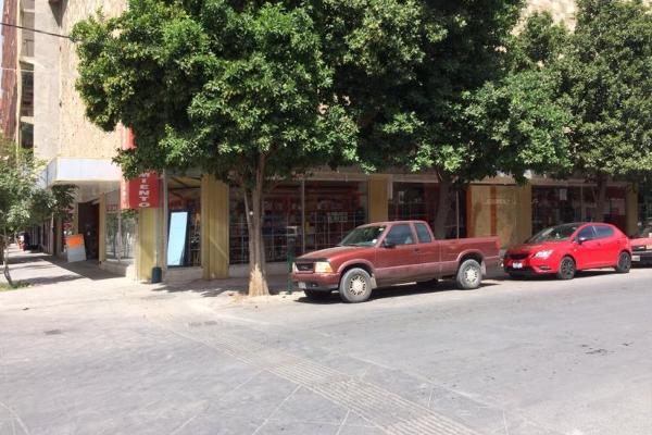 Foto de local en renta en s/n , torreón centro, torreón, coahuila de zaragoza, 5442201 No. 06