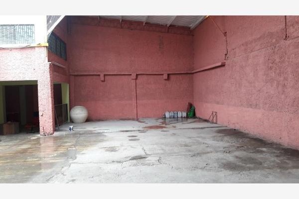 Foto de local en venta en s/n , torreón centro, torreón, coahuila de zaragoza, 5868053 No. 03