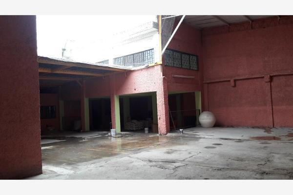 Foto de local en venta en s/n , torreón centro, torreón, coahuila de zaragoza, 5868053 No. 04