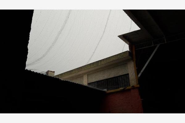 Foto de local en venta en s/n , torreón centro, torreón, coahuila de zaragoza, 5868053 No. 05