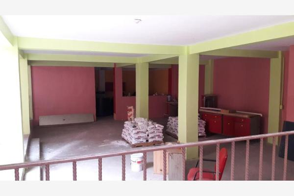 Foto de local en venta en s/n , torreón centro, torreón, coahuila de zaragoza, 5868053 No. 09
