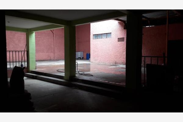 Foto de local en venta en s/n , torreón centro, torreón, coahuila de zaragoza, 5868053 No. 10