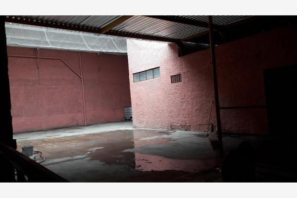 Foto de local en venta en s/n , torreón centro, torreón, coahuila de zaragoza, 5868053 No. 11