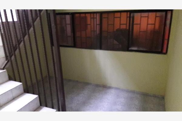 Foto de local en venta en s/n , torreón centro, torreón, coahuila de zaragoza, 5868053 No. 15