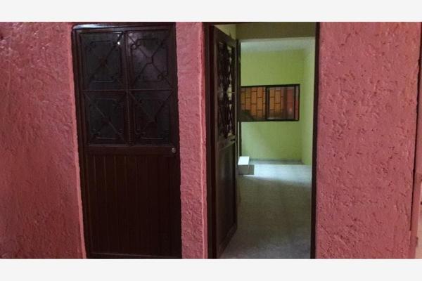 Foto de local en venta en s/n , torreón centro, torreón, coahuila de zaragoza, 5868053 No. 18