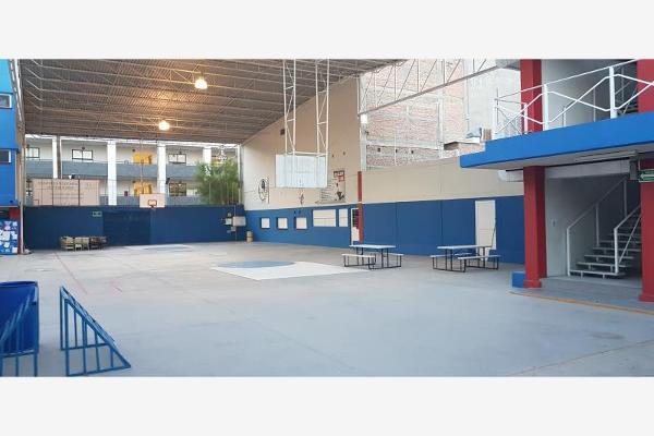 Foto de edificio en venta en s/n , torreón centro, torreón, coahuila de zaragoza, 5970384 No. 02