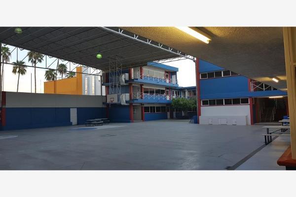 Foto de edificio en venta en s/n , torreón centro, torreón, coahuila de zaragoza, 5970384 No. 04