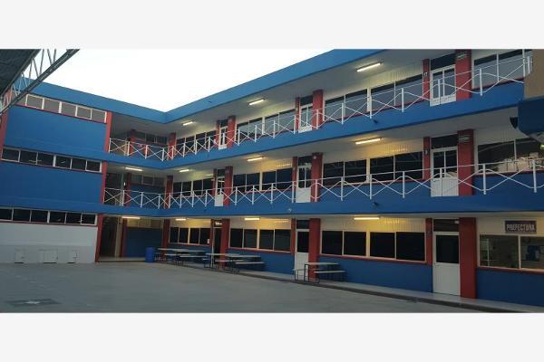 Foto de edificio en venta en s/n , torreón centro, torreón, coahuila de zaragoza, 5970384 No. 05