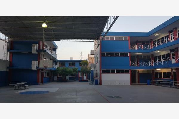 Foto de edificio en venta en s/n , torreón centro, torreón, coahuila de zaragoza, 5970384 No. 09