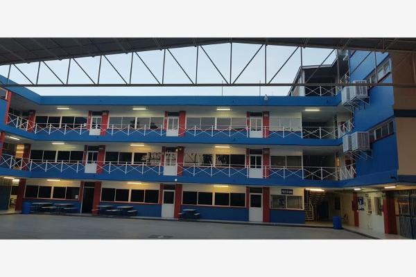 Foto de edificio en venta en s/n , torreón centro, torreón, coahuila de zaragoza, 5970384 No. 10