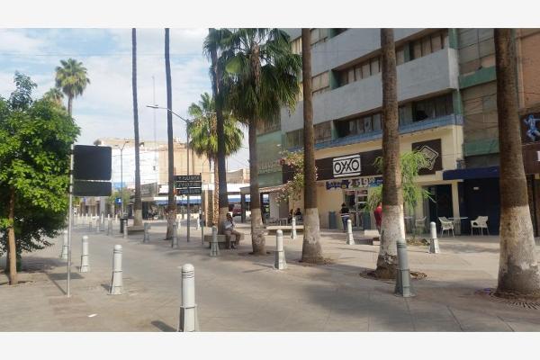 Foto de local en renta en s/n , torreón centro, torreón, coahuila de zaragoza, 6122747 No. 01