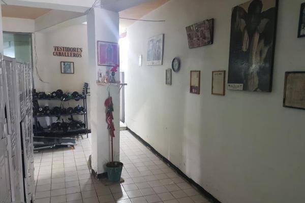 Foto de edificio en venta en s/n , torreón centro, torreón, coahuila de zaragoza, 7301903 No. 04