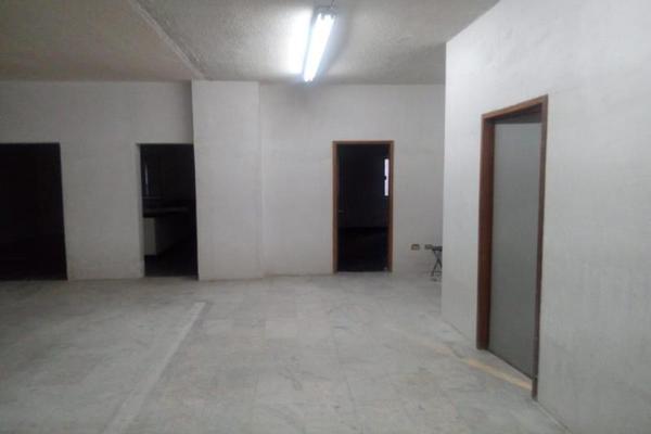 Foto de local en renta en s/n , torreón centro, torreón, coahuila de zaragoza, 8807062 No. 06