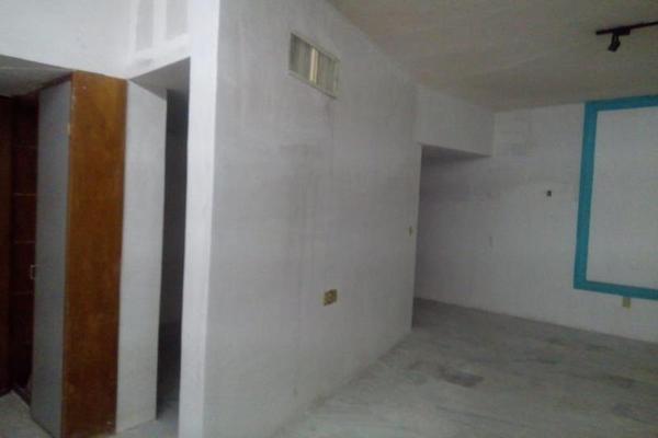Foto de local en renta en s/n , torreón centro, torreón, coahuila de zaragoza, 8807062 No. 07