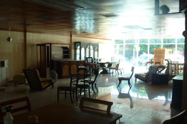 Foto de local en renta en s/n , torreón centro, torreón, coahuila de zaragoza, 8807434 No. 02