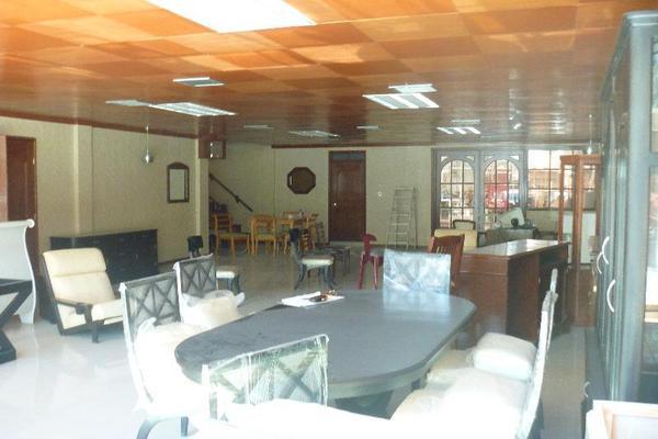 Foto de local en renta en s/n , torreón centro, torreón, coahuila de zaragoza, 8807434 No. 06