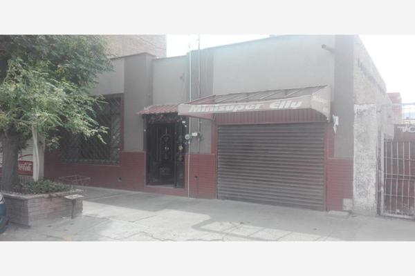 Foto de casa en venta en s/n , torreón centro, torreón, coahuila de zaragoza, 9981252 No. 01