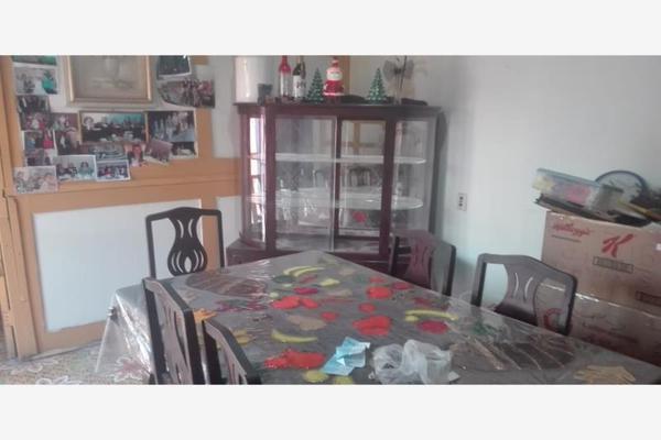 Foto de casa en venta en s/n , torreón centro, torreón, coahuila de zaragoza, 9981252 No. 03