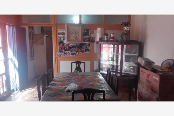 Foto de casa en venta en s/n , torreón centro, torreón, coahuila de zaragoza, 9981252 No. 04