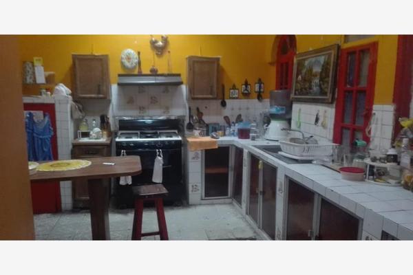 Foto de casa en venta en s/n , torreón centro, torreón, coahuila de zaragoza, 9981252 No. 13
