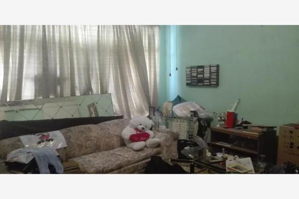 Foto de casa en venta en s/n , torreón centro, torreón, coahuila de zaragoza, 9981252 No. 06