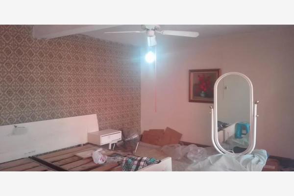 Foto de casa en venta en s/n , torreón centro, torreón, coahuila de zaragoza, 9981252 No. 07