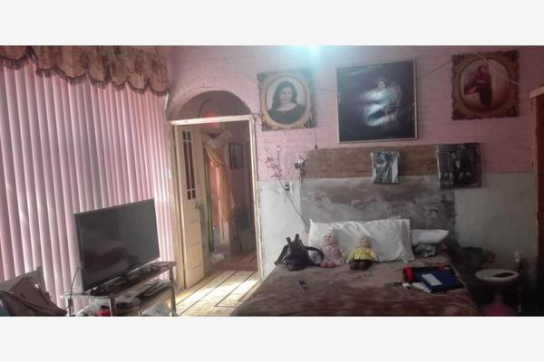 Foto de casa en venta en s/n , torreón centro, torreón, coahuila de zaragoza, 9981252 No. 08