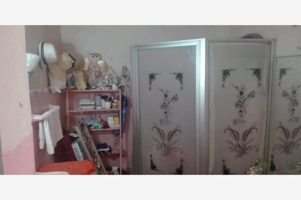 Foto de casa en venta en s/n , torreón centro, torreón, coahuila de zaragoza, 9981252 No. 09