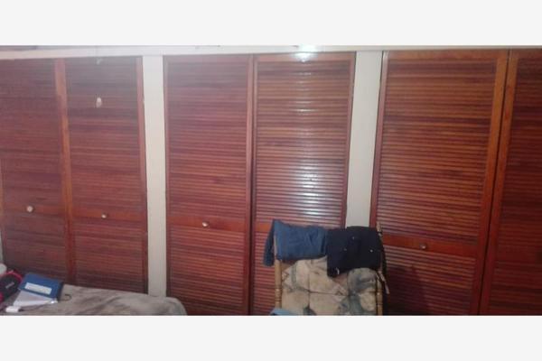 Foto de casa en venta en s/n , torreón centro, torreón, coahuila de zaragoza, 9981252 No. 10