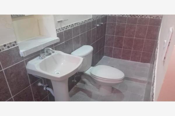 Foto de casa en venta en s/n , torreón centro, torreón, coahuila de zaragoza, 9981252 No. 11