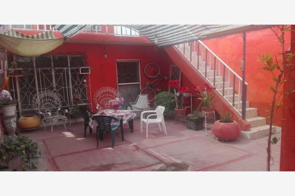 Foto de casa en venta en s/n , torreón centro, torreón, coahuila de zaragoza, 9981252 No. 14