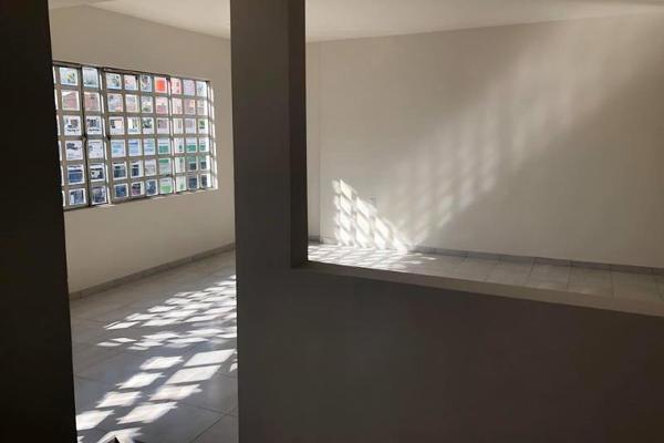Foto de edificio en renta en s/n , torreón centro, torreón, coahuila de zaragoza, 9988220 No. 05